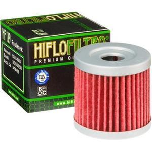HF139 Hi-Flo Oljefilter