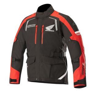 Alpinstar Hondajacka Andres 3207418-13/