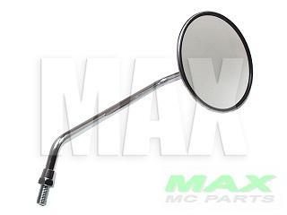 Backspegel Honda CB350-750 Höger (88110-300-000)  173000