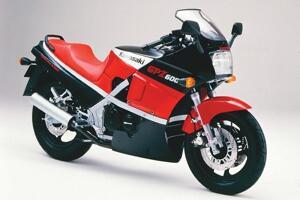 Sito Mellanrör- Ljudämpare Kawasaki GPX600R, GPZ600R (1290C01 )