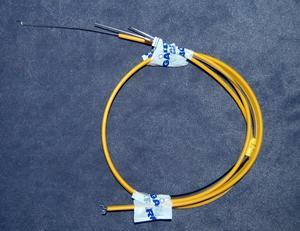 Wirepaket Comet/Pro S
