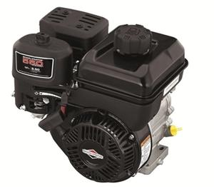 Motor OHV 3,5 HK 550 (bv)