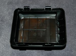 Luftfilterlock