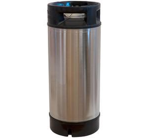 Corneliusfat, nytt, 18 liter (kulfattning)