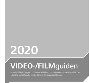 BLFguiden Film 2020
