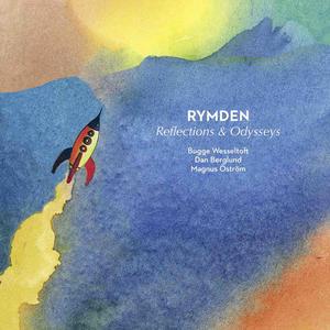 Rymden-Reflections & Odysseys /  Jazzland Recordings