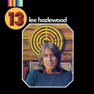 Lee Hazlewood-13 /  Light In The Attic