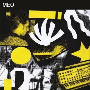 Meo - Cikuana / Dualismo Sounds