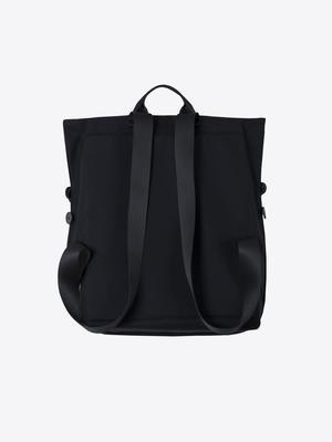 taunus 1.2 | com fi | black / Airbag Craftwork
