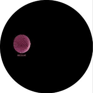 Makcim & Levi-On A Spring Roll / Oscillat Music