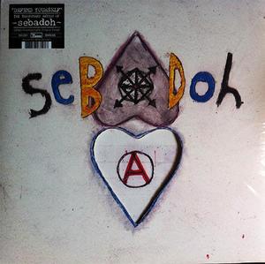 Sebadoh-Defend Yourself / Domino