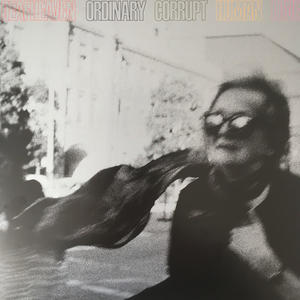 Deafheaven-Ordinary Corrupt Human Love /  Anti
