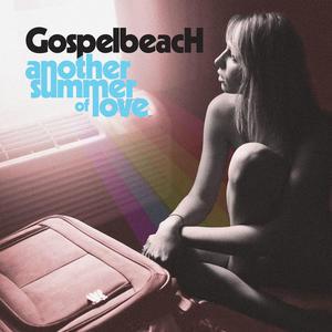 GospelbeacH-Another Summer Of Love /  Alive Records