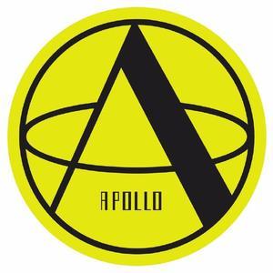 Synkro - Images Remixed / Apollo