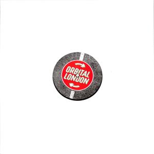 Jack Michael / Alec Falconer -  Dartford Crossing EP / Orbital London