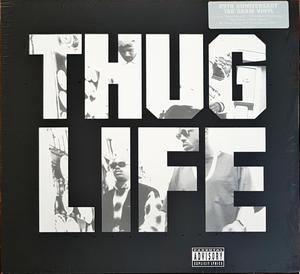 Thug Life – Volume 1 /  Interscope Records