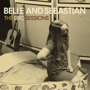Belle And Sebastian-The BBC Sessions / Jeepster Recordings