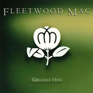 Fleetwood Mac-Greatest Hits /  Warner