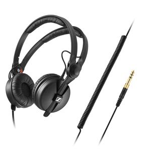 Sennheiser Headphone HD 25 PLUS