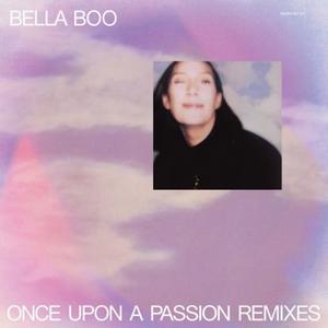 Bella Boo - Once Upon A Passion / Studio Barnhus