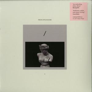 Principleasure - I