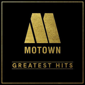 Va - Motown Greatest Hits /  Universal Music Group