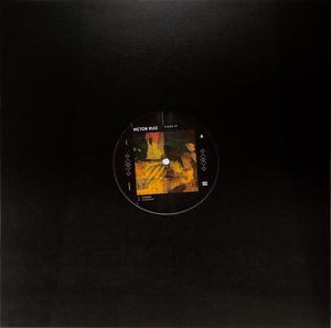 Victor Ruiz - Freedom EP / Drumcode