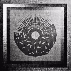 Leonard Charles-Basement Donuts /  HIT & RUN