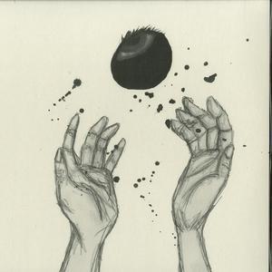 Pulse Projects-Black Catalogue Rituals 2004-2005 / Subapical