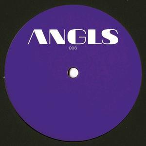 Dimi Angelis-ANGLS006 / ANGLS