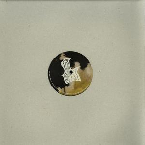 Leite Dos Santos -  Exoteric EP / Undersound