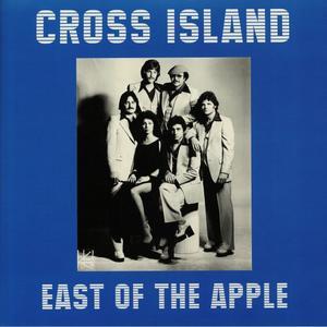 Cross Island - East Of The Apple / Kalita