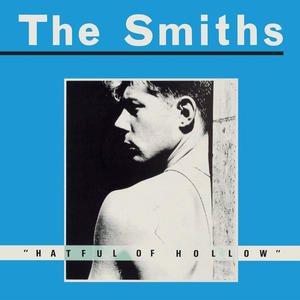 Smiths – Hatful Of Hollow /  Warner Bros. Records