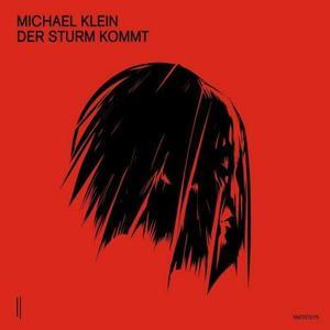 Michael Klein - Der Sturm Kommt / Second State Audio