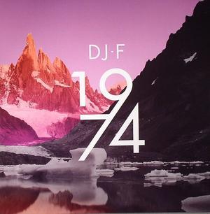 Dj F-1974 / A Harmless Deed