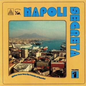 Va - Napoli Segreta Vol.1 / NG Records