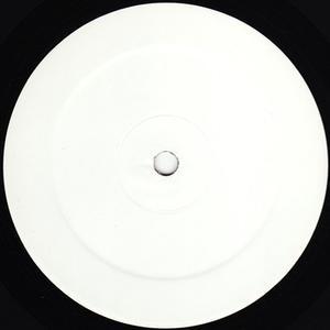 Kuldaboli - Bunker Darknet 001