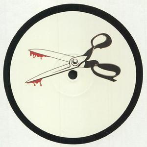 Bodyjack - Measure Twice, Cut Once Ep / Fina White