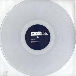 Edgar9000-Power Of Silence  / Pastamusik