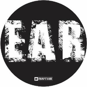 Earwax - Attraverso Ep / Planet Rhythm