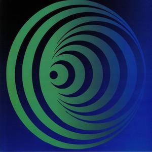 Nu Era - Evolve / Omniverse Records
