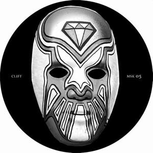 Unknown - Cliff / Mask