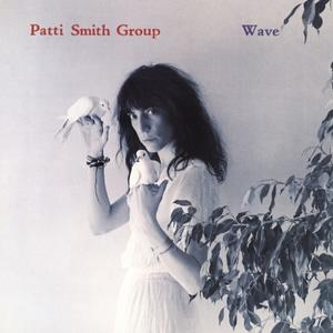Patti Smith-Wave / Music On Vinyl