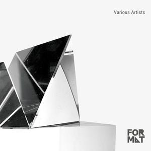 Various Artists-Part 1 / Format Records
