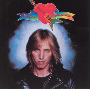 Tom Petty And The Heartbreakers-Tom Petty And The Heartbreakers /  Reprise Records