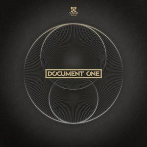 Document One – Document One / Shogun Audio