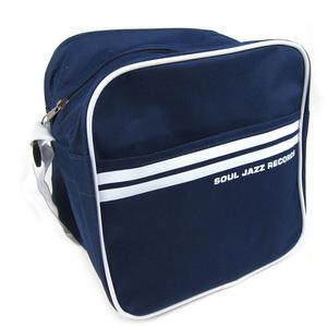 "Soul Jazz 7""Inch Bag"