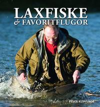 Laxfiske & Favoritflugor