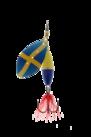 Wipp -Sverige 7g