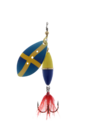 Wipp -Sverige 10g